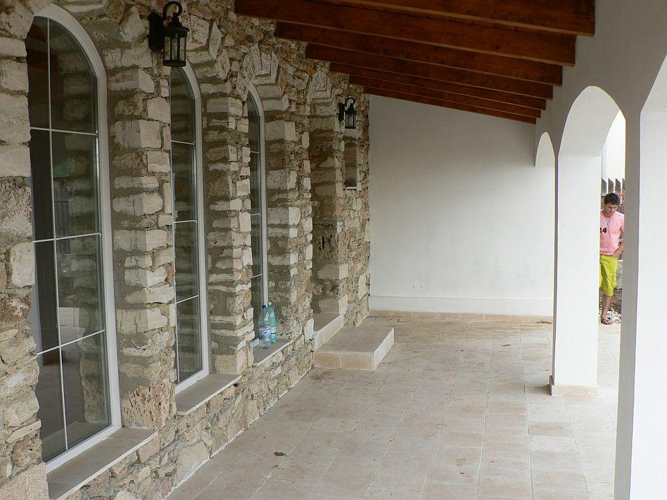 adelaparvu.com despre Mihai Cubanit zidarul caselor de piatra (17)