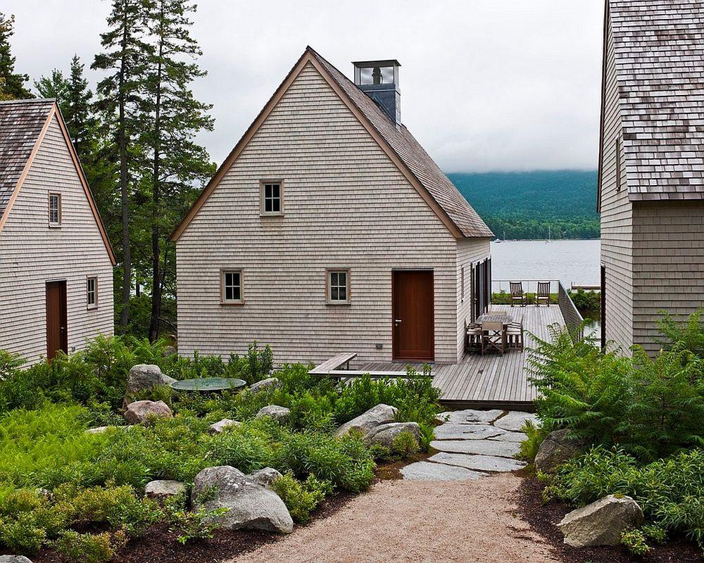 adelaparvu.com despre Pond House Foto Tome Crane (2)