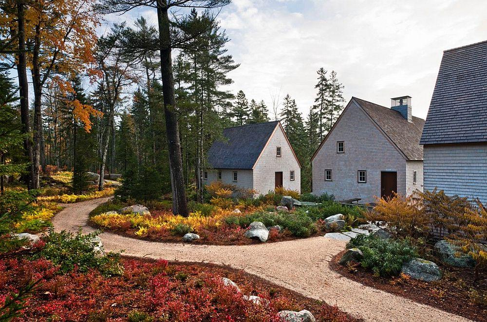 adelaparvu.com despre Pond House Foto Tome Crane (4)