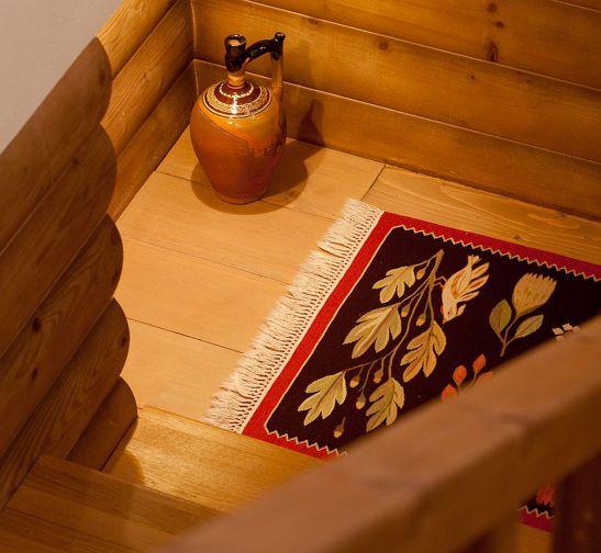adelaparvu.com despre Rozica Miclescu Design interior Carmen Croitoru (10)