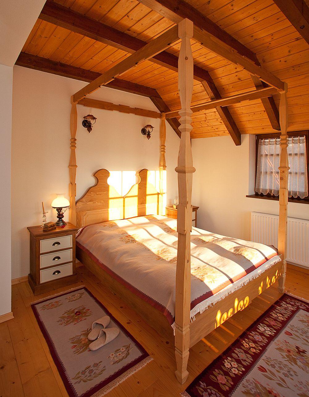 adelaparvu.com despre Rozica Miclescu Design interior Carmen Croitoru (4)