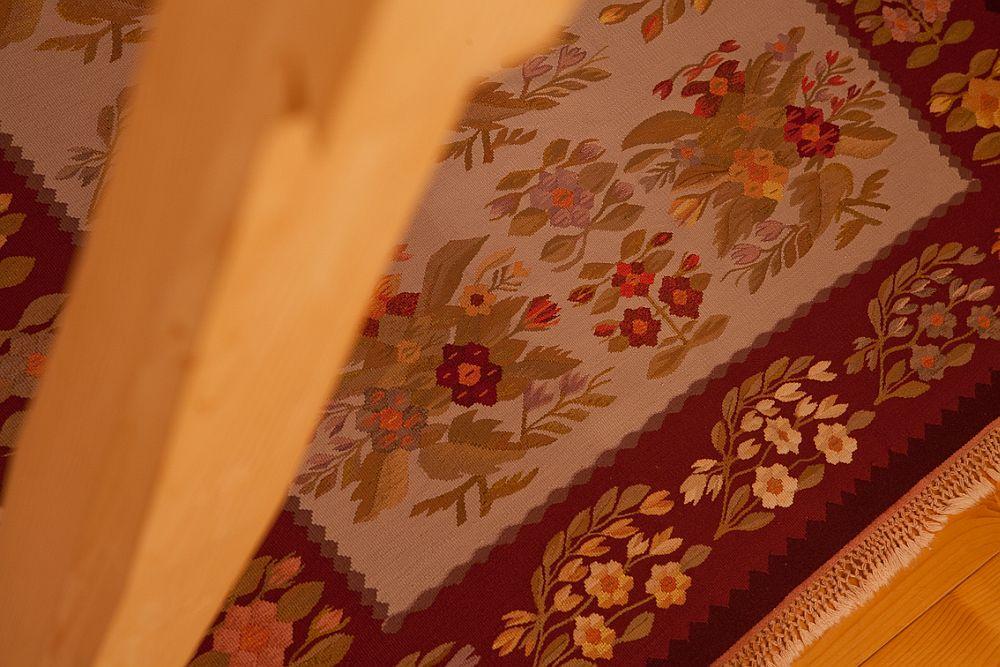 adelaparvu.com despre Rozica Miclescu Design interior Carmen Croitoru (6)