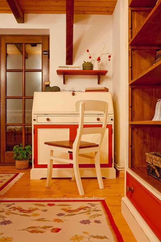 adelaparvu.com despre Rozica Miclescu Design interior Carmen Croitoru (8)